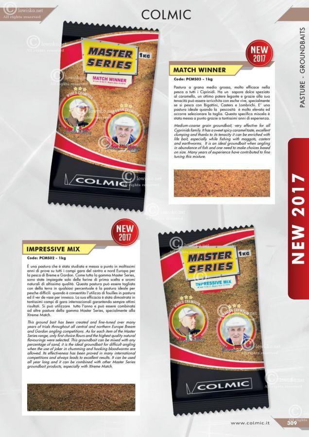 http://lowisko.net/files/zaneta-imressive-mix[1].jpg